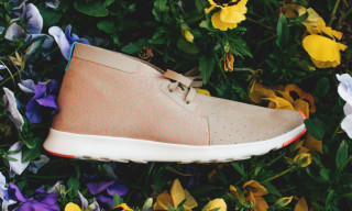 "Native Apollo Chukka ""Sprinkles"" Pack"