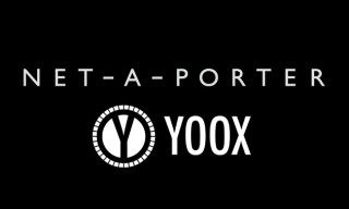 Net-a-Porter to Merge With YOOX