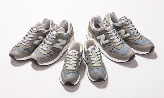 New Balance M1300 30th Anniversary