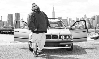 Watch a Short Documentary on New York Hip-Hop ft. Action Bronson, Flatbush Zombies & More