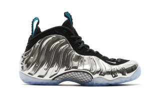 "Nike Air Foamposite One ""Mirror All-Star"""