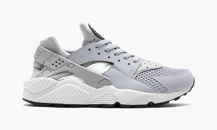 5b00403d10e01f nike air huarache black wolf grey dark See all results for Nike Air Jordan  Retro ...