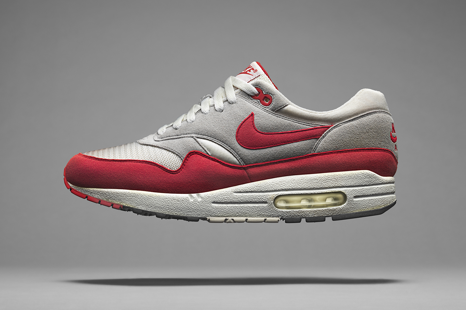 The Beginner s Guide to OG Nike Air Max Colorways 78bea5056