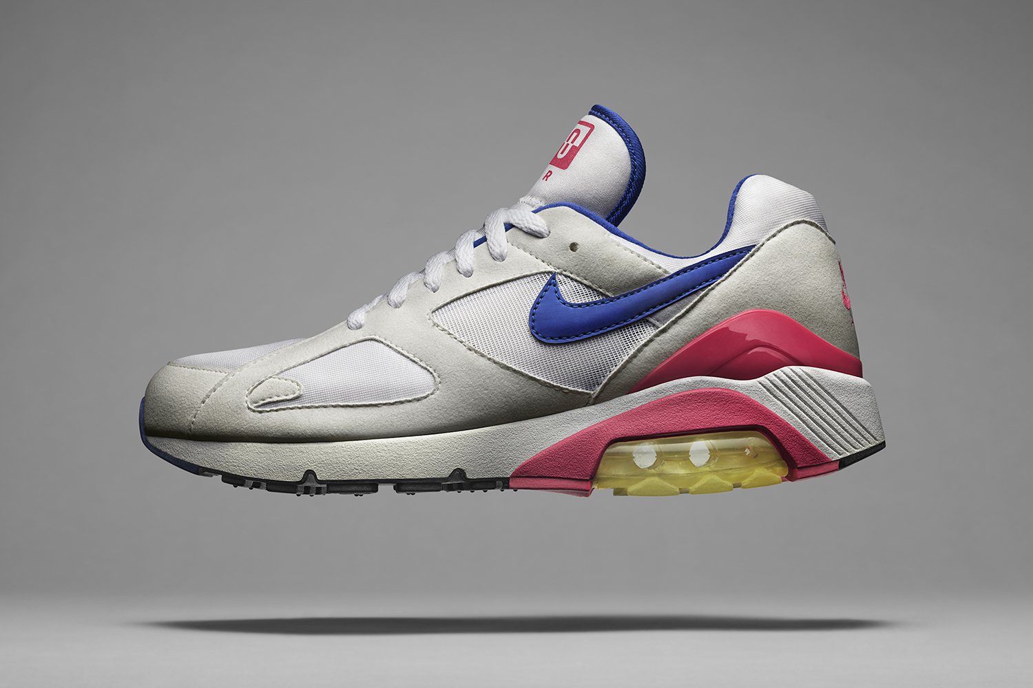 9bfb1b090bc The Beginner s Guide to OG Nike Air Max Colorways