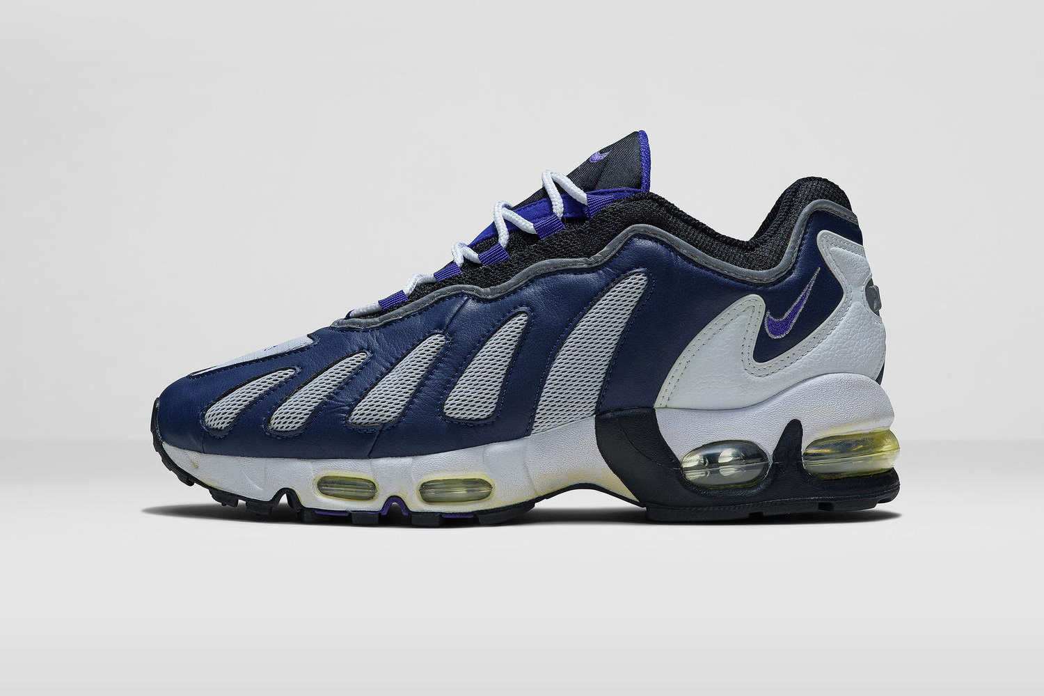 Nike Air Max Archive Highsnobiety delicate - ramseyequipment.com 9995662a9