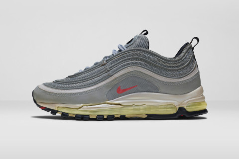 light up nike shoes for dickinson electronic archives nike air max archive highsnobiety 223