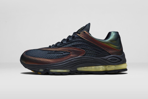 02c2af0f8ab41 80%OFF Nike Air Max Archive Highsnobiety - s132716079.onlinehome.us