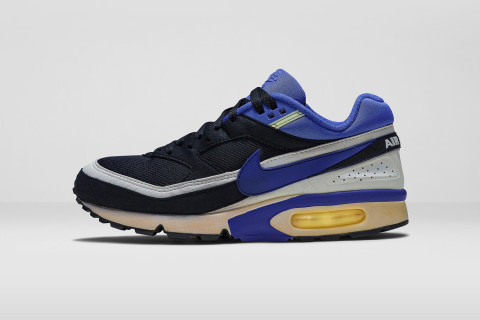 Nike schuhe 1990