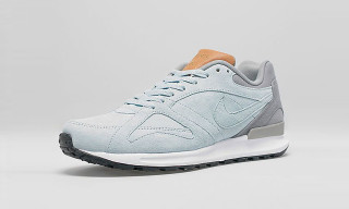 Nike Air Pegasus Premium Pack – size? Exclusive