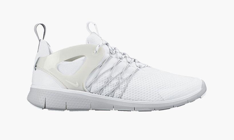 Nike Free Viritous Precio