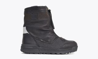 """Nike Sportswear Lunar Terra Arktos TCH SP """"Black"""""""