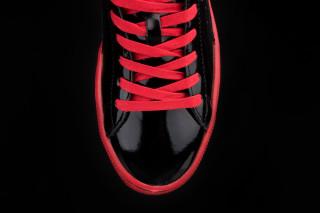"9610f5d6f39 PUMA x Meek Mill ""Patent"" Pack. By Brock Cardiner in Sneakers ..."