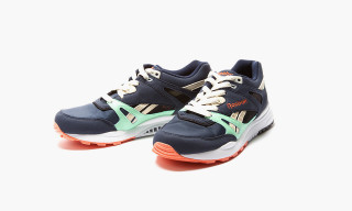BEAUTY & YOUTH x Reebok Ventilator