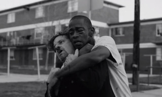 "Watch the Official Music Video for Run the Jewels' ""Close Your Eyes (and Count to F*ck)"" ft. Zack de la Rocha"