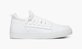 Sneakerboy x KRISVANASSCHE Spring/Summer 2015 Multilace Low Pack