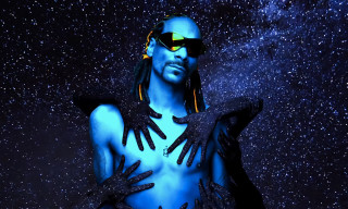 """Watch the Official Music Video for Snoop Dogg's """"Peaches N Cream"""" ft. Pharrell & Charlie Wilson"""