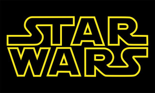 'Star Wars' Announces First Standalone Film, Rian Johnson to Write and Direct 'Star Wars: Episode VIII'
