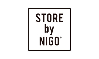 STORE by NIGO Set to Open in Harajuku