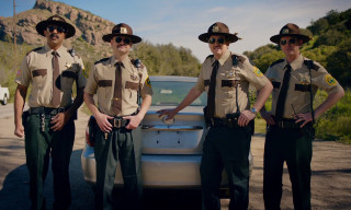 Watch the 'Super Troopers 2' Fundraiser Video
