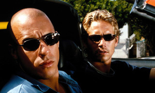5 Movies to Watch this Week | Paul Walker Edition