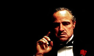 #HSTBT | The Fight to Bring 'The Godfather' to the Big Screen