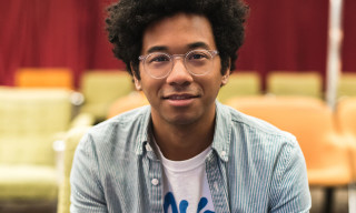 Toro Y Moi Talks Listening Habits, Chillwave & More