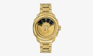 Versace Dylos Watch