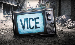 VICE & HBO to Create Network's First Daily Newscast