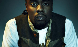 "Listen to Wale's ""The Summer League"" ft. Kanye West & Ty Dolla $ign"