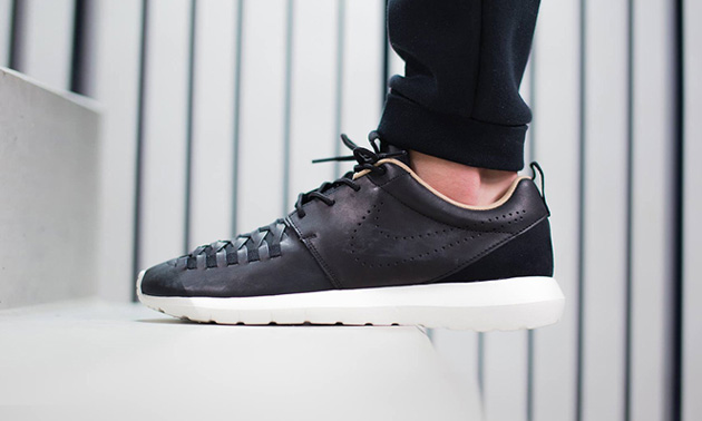 2576a85b7e7 new 10 Drops to Shop This Week Aim   Leon Dore Nike Hender Scheme Reebok
