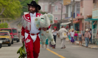Watch the Official Trailer for 'Masterminds' starring Zach Galifianakis & Owen Wilson