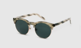 Han Kjøbenhavn Spring/Summer 2015 Sunglass Collection
