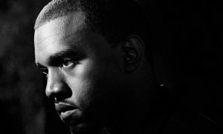 Kanye West Confirms Executive Music Production for TV Show 'Underground'