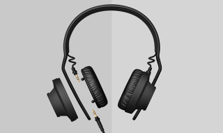 AIAIAI TMA-2 Modular Headphone System