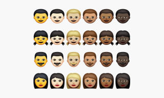 Apple Releases iOS 8.3 to the Public, Includes New Emojis