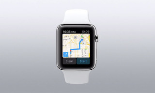 Apple Launches Series of Apple Watch Video Guides