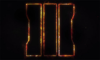 Watch the Teaser Trailer for 'Call of Duty: Black Ops III'