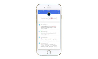 Erase Your Social Media History Completely With New App Clear