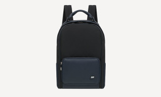 "Dior Homme Fall 2015 ""College"" Accessories Collection"