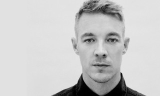Diplo Plans to Retire Name to Focus on Major Lazer in Interview With Rick Rubin