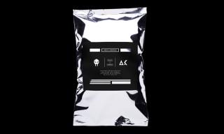DOOM x Akomplice 2015 Mystery Bag