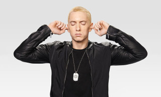 Eminem Annotates His 10 Best Lyrics for Genius