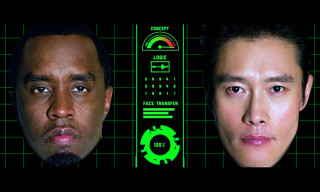 Watch Funny or Die's 'Rush Hour 4: Face/Off 2' Starring Sean Combs and Byung-Hun Lee