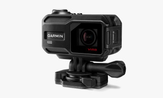 Garmin Introduces X and XE VIRB Action Cameras