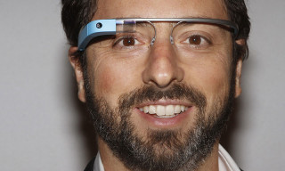 Google Glass 2.0 Is In Development