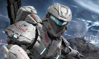 Halo: Spartan Assault & Halo: Spartan Strike Now Available on iOS