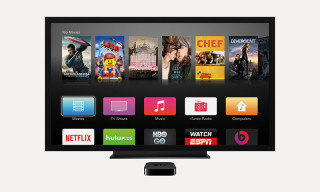 HBO NOW Launches on Apple TV and iOS Devices
