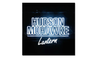 "Listen to Hudson Mohawke's New Song ""Ryderz"""