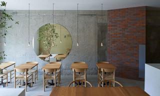 Ito-Biyori Cafe by ninkipen!