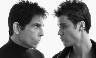 Justin Bieber to Appear in 'Zoolander 2'